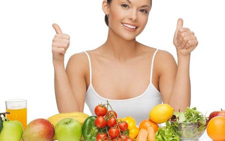 Zuckerkrank? Die richtige Ernährung bei Diabetes