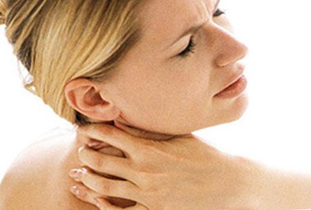 Osteochondrose der zervikalen unterstützung von moskau