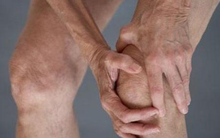 Wie die richtige Rheumatoide Arthritis Ernährung dir helfen kann